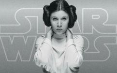 Mort de Carrie Fisher : que va devenir Princesse Leia dans les prochains Star Wars ?