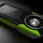 La Nvidia Quadro P6000 surclasse la GTX Titan X en jeu !