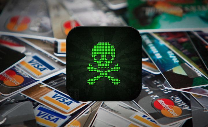 Pirater une carte bancaire pour obtenir ses codes CVV et date d'expiration est plus simple que vous ne le pensez
