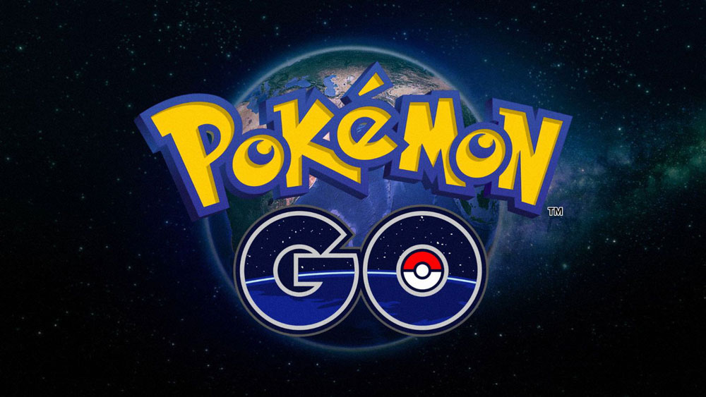 pokemon go code source de la mise a jour