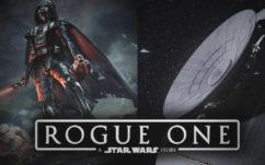 Premiers avis Star Wars Rogue One : sont-ils bons ou mauvais ?