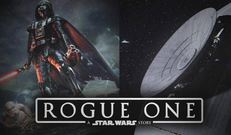 Star Wars Rogue One : les premiiers avis des journalistes sont-ils vraiment bons ou mauvais ?