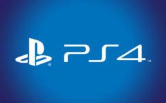 PS4 : 10 jeux exclusifs et indispensables à avoir dans sa collection