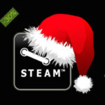 soldes hiver steam 2016 selection jeux promo