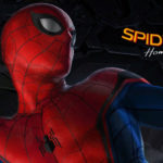 spider-man homecoming bande annonce avec iron man