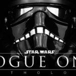 """Star Wars Rogue One fait un énorme démarrage au cinéma, quelques scènes """"atroces"""" ont été coupées au montage"""