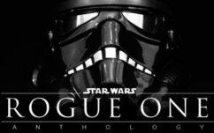 Star Wars Rogue One fait un énorme carton, des scènes «atroces» coupées