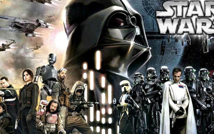 star wars rogue one trailer 4