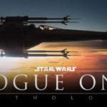 Ces 5 trucs sur Star Wars Rogue One sont bons à savoir avant d'aller voir le film