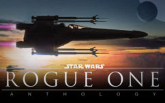Star Wars Rogue One : 5 trucs bons à savoir avant d'aller voir le film