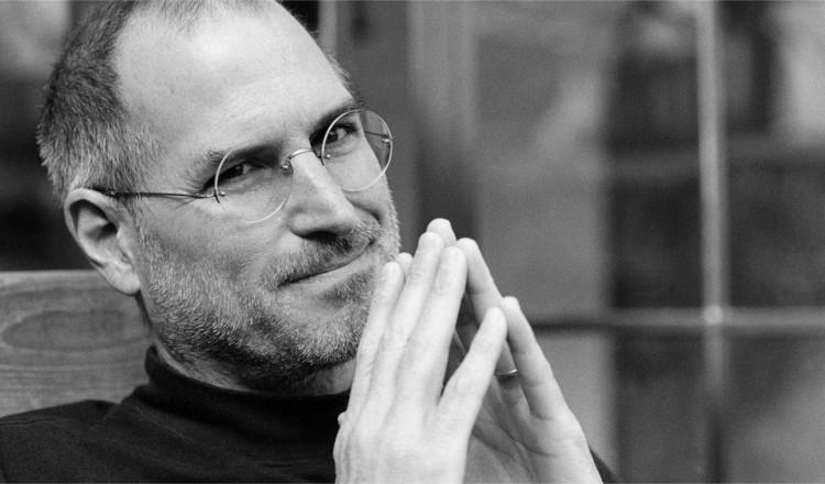 Steve Jobs avertissait déjà en 1998 le risque pour Apple de faire passer les profits avant tout