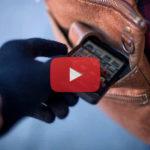 Un étudiant en cinéma se fait voler un HTC One pour rencontrer le voleur
