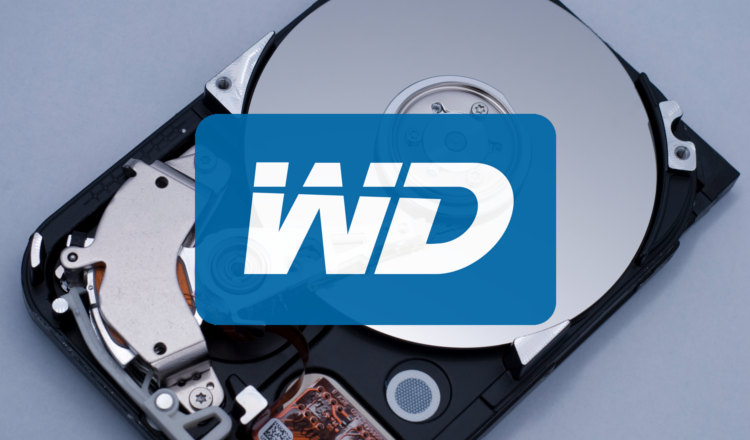 eteindre disque dur