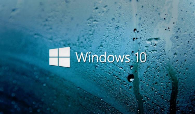 La dernière mise à jour de Windows 10 pose des problèmes de connexion internet en WiFi