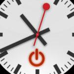 Windows 10 : comment programmer l'heure à laquelle votre PC doit s'éteindre