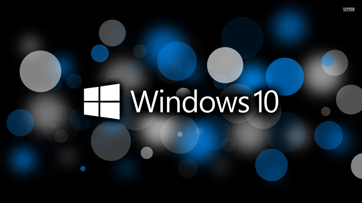 windows 10 desactiver localiastion