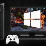 Windows 10 aura peut-être prochainement un mode jeu pour un max de performances !