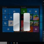 Windows 10 va bientôt, enfin, vous permettre de retarder les mises à jour intempestives