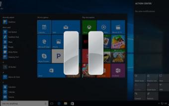 Windows 10 va bientôt vous laisser bloquer les mises à jour intempestives