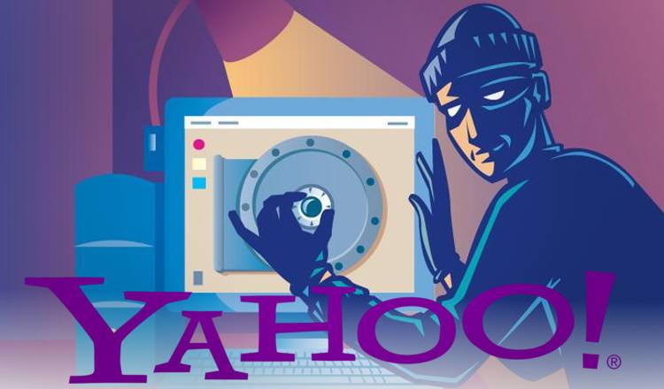 Yahoo a admis que 1 milliards de compte ont été compromis, voici 5 conseils pour se protéger