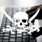 Déjà une dizaine d'alternatives à Zone Téléchargement pour télécharger illégalement