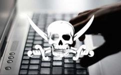 Zone Téléchargement : déjà une dizaine d'alternatives pour télécharger illégalement