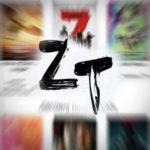 Zone téléchargement revient en ligne à l'adresse zone-telechargement.ws avec des liens valides