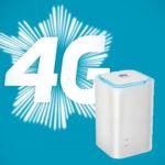 4g box bouygues acces internet decent oublies adsl