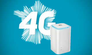 4g box bouygues acces internet decent oublies adsl