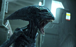 Alien Covenant, Cars 3, Mass Effect Andromeda, Rings, American Honey : les bandes-annonces de la semaine