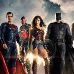Justice League : nouvelle image avec Batman, Wonder Woman et toute l'équipe