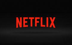 Android : Netflix permet désormais de télécharger films et séries sur la carte SD