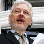 assange avait promis extrader etats unis chelsea manning etait liberee maintenant