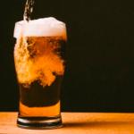 Brasser bière espace