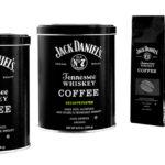 cafe whisky jack daniels