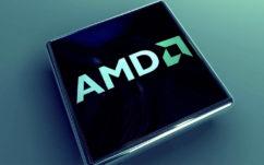CES 2017 : AMD fait la démo des CPU Ryzen et GPU Vega, 75 FPS pour Doom en 4K Ultra !