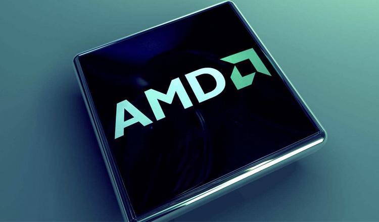 Lors du CES 2017 AMD a fait une impressionnante démo du combo Ryzen + Vega