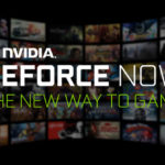 ces 2017 nvidia geforce now pc mac