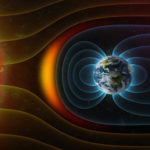 champ magnetique terre serait point inverser faut inquieter