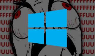 comment empecher windows 10 rebooter apres chaque mise a jour automatique
