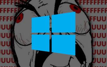 Comment empêcher Windows 10 de rebooter après chaque mise à jour automatique
