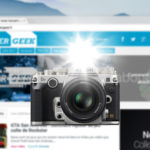 comment faire une capture ecran page web entiere