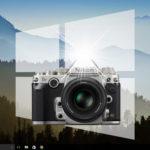 Windows 10 : comment faire des captures d'écran sur PC