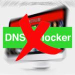 Comment supprimer DNS Unlocker complètement sur votre PC