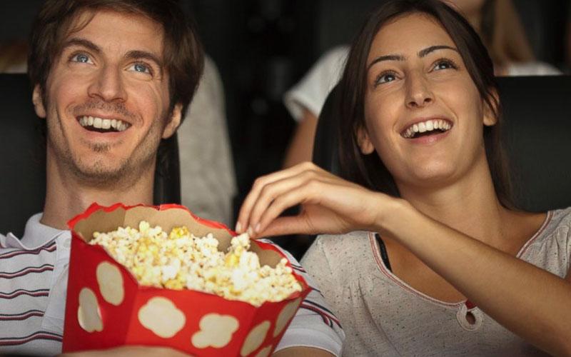 Comment télécharger des films légalement : le kit de survie de l'offre légale