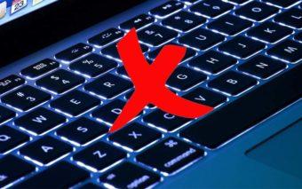 Comment verrouiller votre clavier d'ordinateur sous Windows et macOS