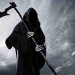 Deathlist donne la liste des stars qui vont mourir en 2017