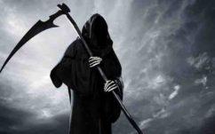DeathList : un site polémique publie la liste des stars qui mourront en 2017