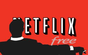 Débits Netflix : chez Free, la connexion s'est nettement dégradée
