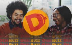Découvrez DealBuzz.fr la communauté pour trouver les meilleurs bons plans !